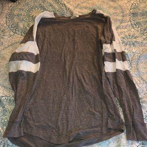 VS comfy shirt